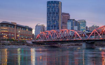 Calgary Drop-In Centre seeking new board members
